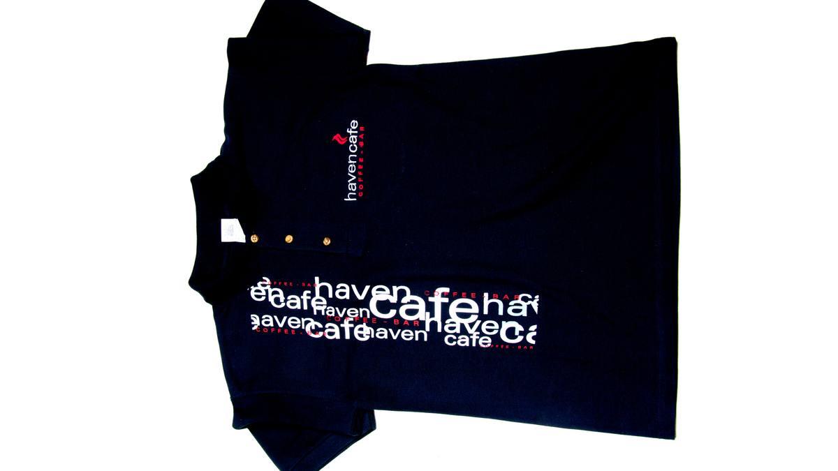 Ntounisprintl Embroidery 7