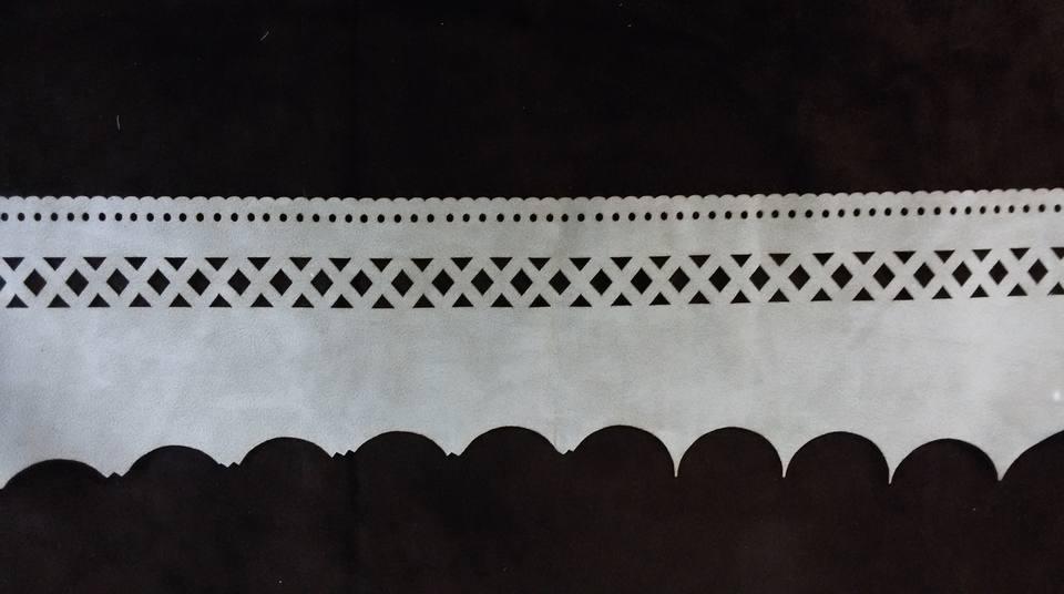 Textile Laser Cutter Ntounisprint 5