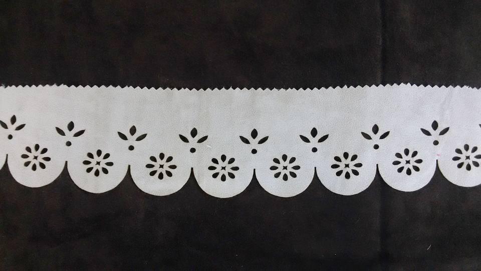 Textile Laser Cutter Ntounisprint 6