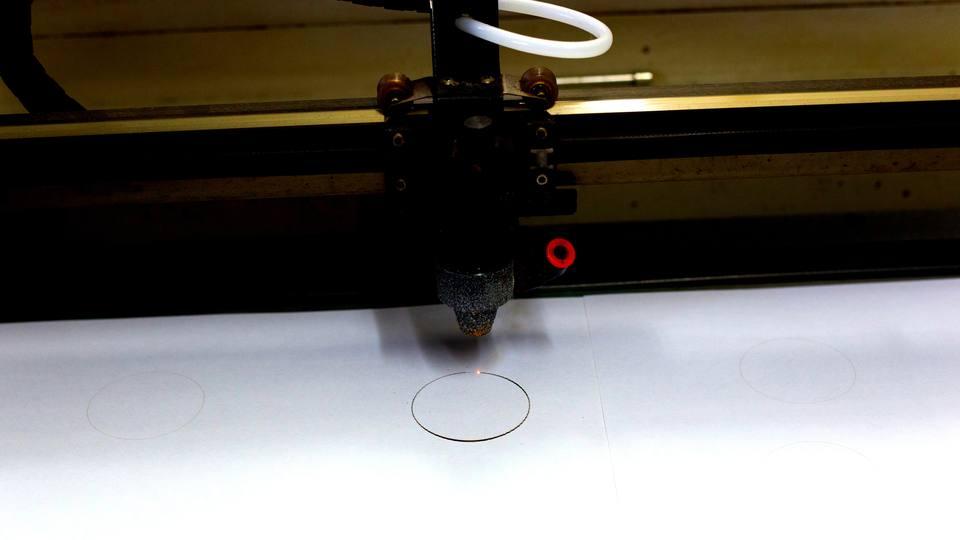 Textile Laser Cutter Ntounisprint 8